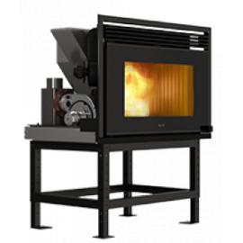 Rcv 1000 - 10,5 kW - Canalizzato e Ventilato