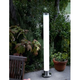 lampada da terra villa luxor