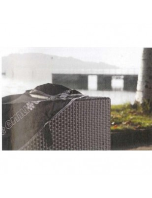 Cover Telo Impermeabile per Poltrona Dafne  72 x 64 Cm