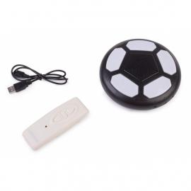 LAMPADA LED-SPEAKER BLUETOOTH OMBRELLONE COD.0795385