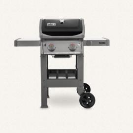 Barbecue a gas Spirit II E-210 GBS