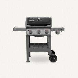Barbecue a gas Spirit II E-320 GBS
