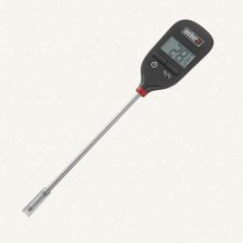 Termometro a lettura istantanea