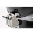 Barbecue a carbone Master-Touch GBS Premium E-5770 - 57 cm