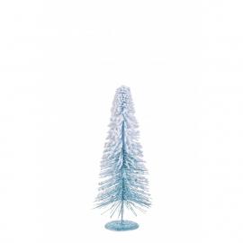 albero CONO FREEZY INNEVATO varie misure