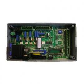 Scheda Elettronica flash standard