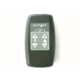 Telecomando M328034