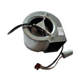 Ventola centrifuga 2GDS15 + condensatore Fandis
