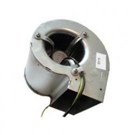 Ventola centrifuga D2e097-EMB