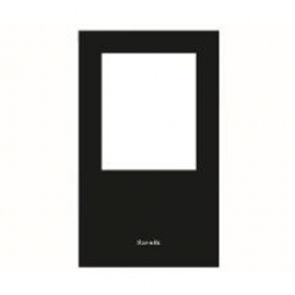 vetro sportello porta 170-77-001N