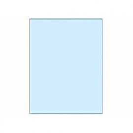 vetro sportello porta 77010