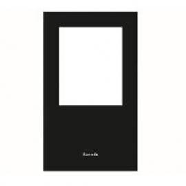 vetro sportello porta 070-77-003N
