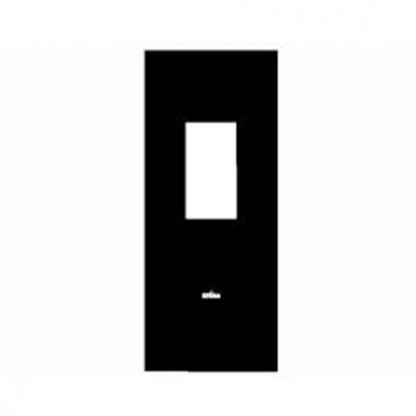 vetro sportello porta ESTERNA 089-66-010N