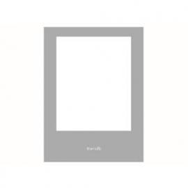 vetro sportello porta 100-77-003N