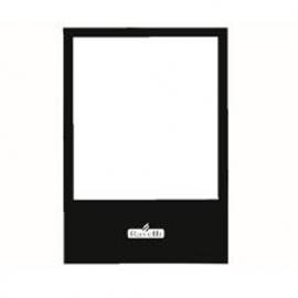 vetro sportello porta 110-66-003N