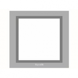 vetro sportello porta 120-66-010N