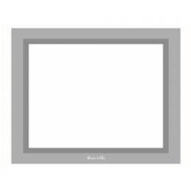 vetro sportello porta 120-77-001N