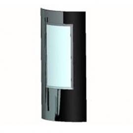 vetro sportello porta esterno 120-77-005N