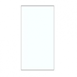 vetro sportello porta interno 120-77-004N