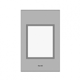 vetro sportello porta 038-66-009N