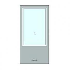 vetro sportello porta 041-77-001N