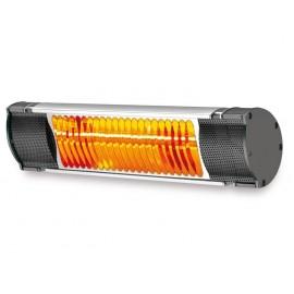 Riscaldatore Professionale Elettrico Soleado Elektric Ip65 1,5 Kw
