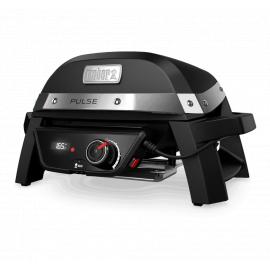 Barbecue elettrico Pulse 1000 senza carrello