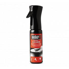 Detergente per smalto barbecue 300 ml spray