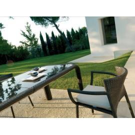 Outlet vendita arredo giardino emu a prezzi outlet 50 for Divanetti per giardino economici