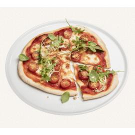 Piatto per pizza -Set di 2 30 cm