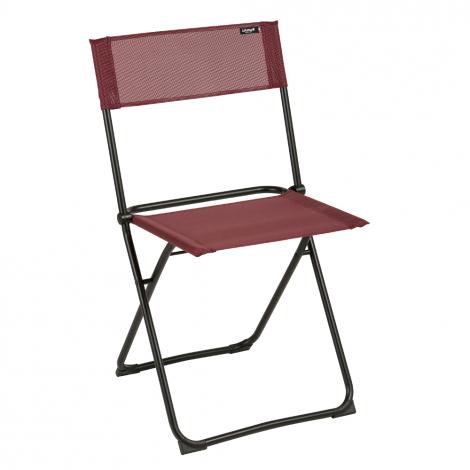 New Anytime Chair batyline Sedia Pieghevole