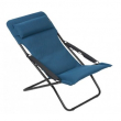 Transabed Xl Plus Air Comfort Chaise Longue / Lettino Prendisole