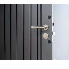 Accessori per Casetta per tutte le misure HighLine: Porta aggiuntiva