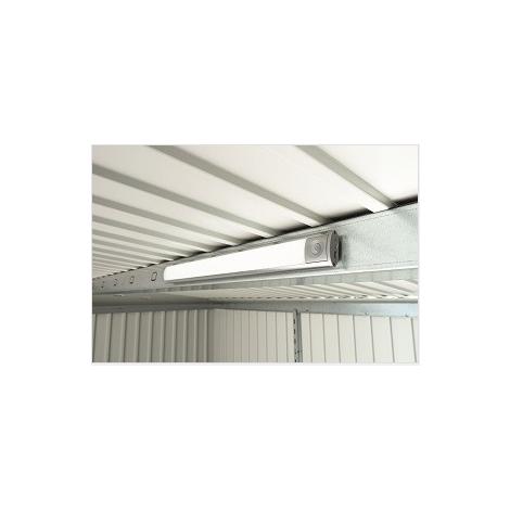 Accessorio Casette: LUCE LED