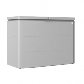 ARMADIO/BAULE HIGHBOARD 160: CM 160 L X 70 P X118 H