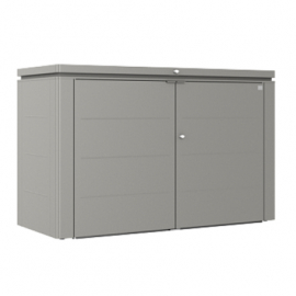 ARMADIO/BAULE HIGHBOARD 200: CM 200 L X 84 P X128 H