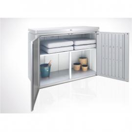 Accessorio HighBoard/LoungeBox: Ripiano intermedio 160