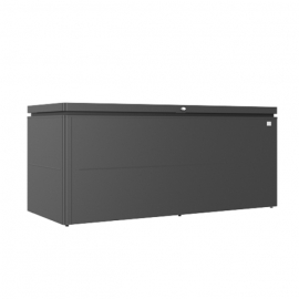 BAULE LOUNGEBOX 200: CM 200 L X 84P X 88.5 H