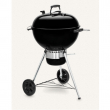 Barbecue a carbone Master-Touch GBS E-5750 - 57 cm 14701053