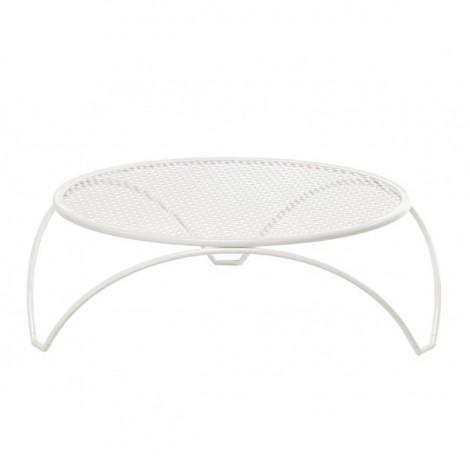 Tavolino Vera Diam. 80 Cm