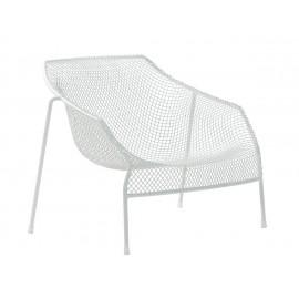 Poltrona Bassa Heaven Lounge Chair