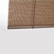 Tenda Bamboo Pia Marrone cm 150x260 H