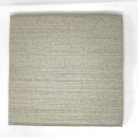 CUSCINO LUXOR CM 35 X 35