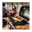 TRAVELER barbecue a gas trasportabile