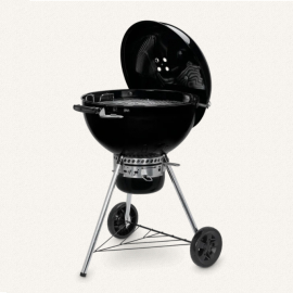 BARBECUE MASTER-TOUCH T2021 GBS E-5750 D. 57 CM