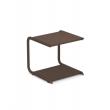 Holly tavolo basso cm 45 x 45