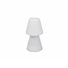 LAMPADA LOLA 20