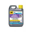 PS87 - Lt. 1 Detergente , sgrassatore , Smacchiatore