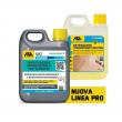 CLEANER - Lt. 5 Detergente Universale per pavimenti