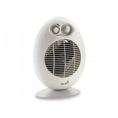 termoventilatore AVANA